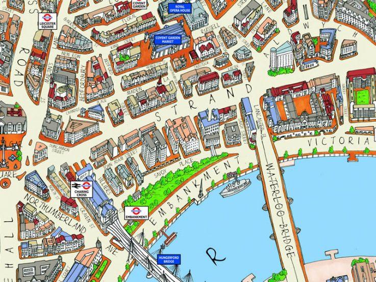 free-london-maps-c