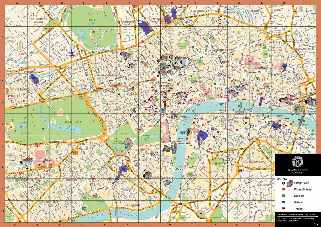 Grange Hotel Map - Silvermaze Mapping Specialist on piccadilly square map, london tourist site map, bloomsbury uk map, big ben london map, provo hotels map, lubbock hotels map, london pubs bayswater, hotels near mall of america map, hotels in key west map, london subway line map, london england hotels, london city terminal map, london area map, london maps printable, sheraton princess kaiulani map, hilton london map, hyde park london map, london map online, downtown london england map, camden london borough map,