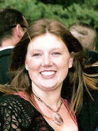 tracey-fillingham