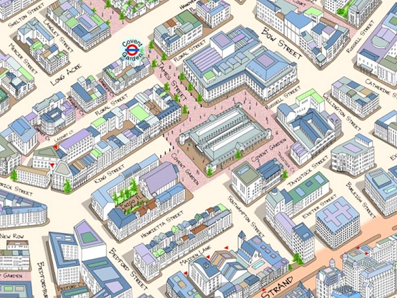block-free-london-map