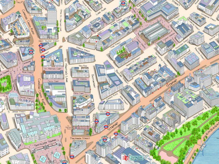 free-london-maps-b